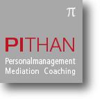 Pithan Personal